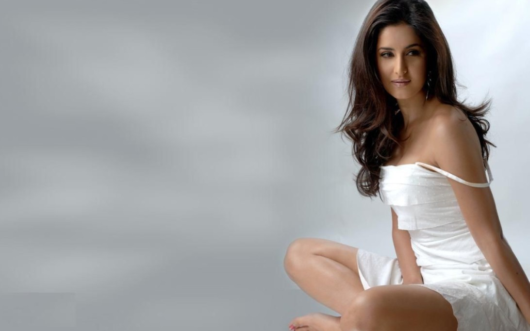 Katrina Kaif Wallpaper 2
