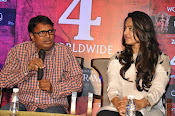 Rudramadevi release date press meet-thumbnail-12