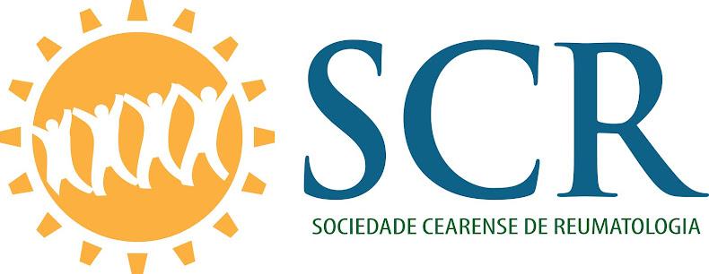 Sociedade Cearense de Reumatologia