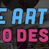 El fino arte de diseñar un logo. VIDEO