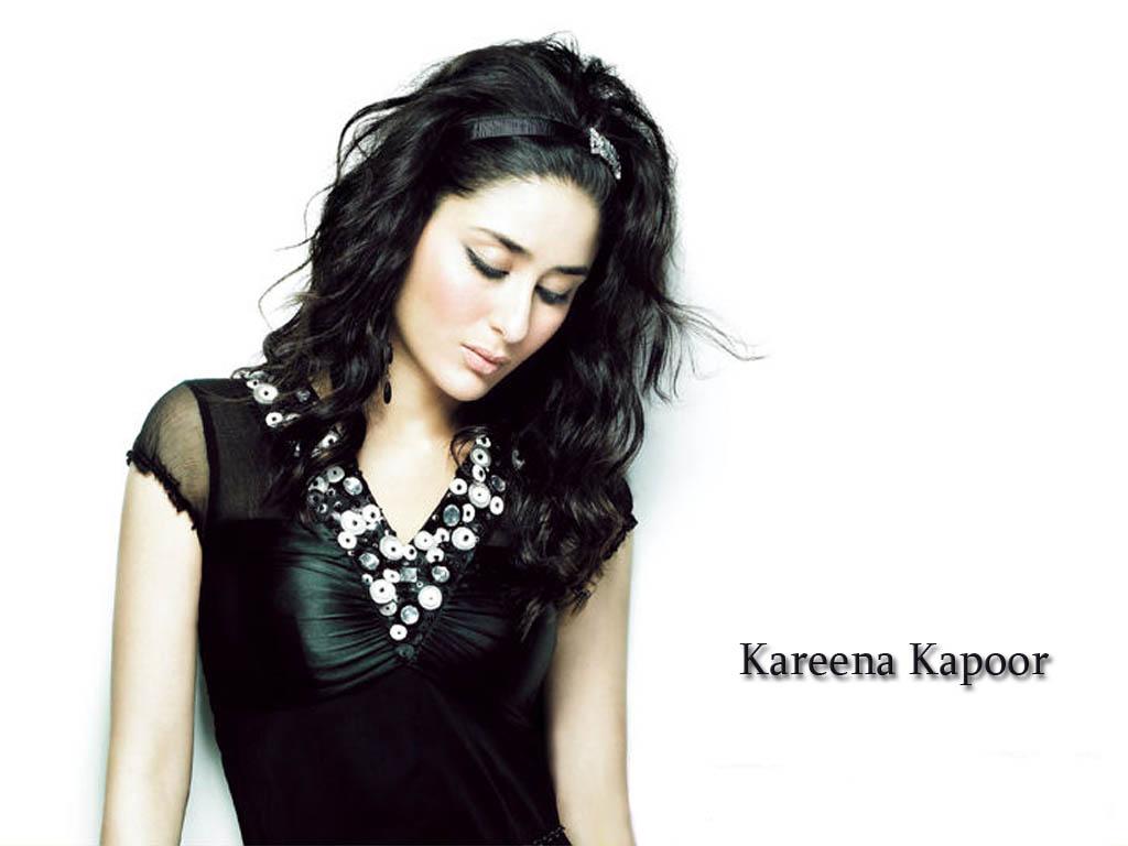 Bollywood Actress World (Original): Bollywood Queen ...