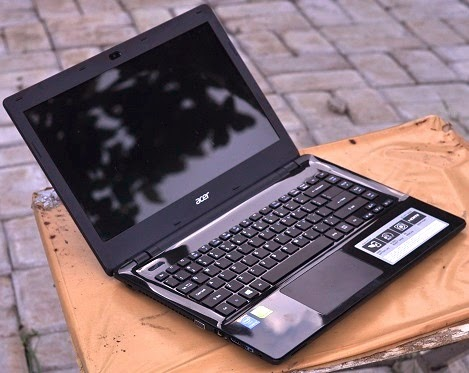 Acer E5-471