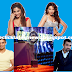 Bigg Boss 7 Winner Declared - Gauhar Khan Wins Bigg Boss 7 Title