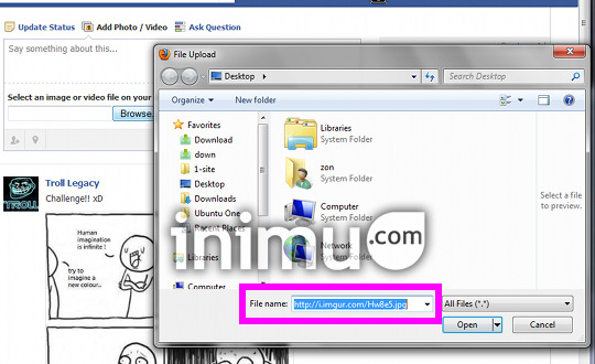 upload-antar-situs-02-browse-file