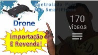 Playlist Do Canal Nore News