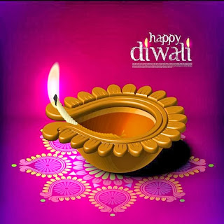 diwali wallpapers free