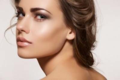 ¿Sabes qué debes comer para evitar las arrugas?