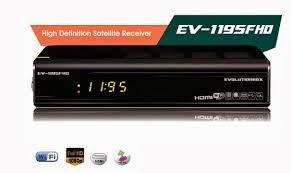 ����� ���� ������evolutionbox 1195 nova EV+1195+FHD.jpg