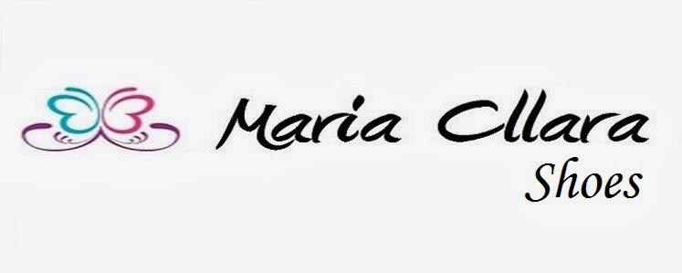 Parceria - Maria Cllara Shoes