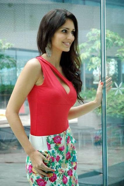 Abdullah Indian Actress South Indian Film Actress