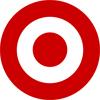 www.target.com