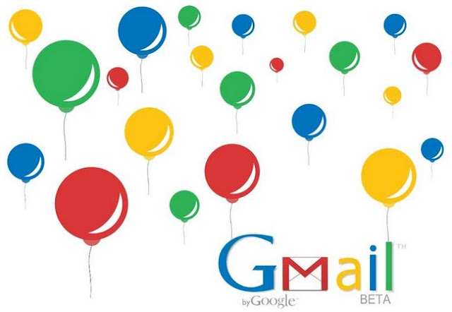Gmail employees can see your Mail