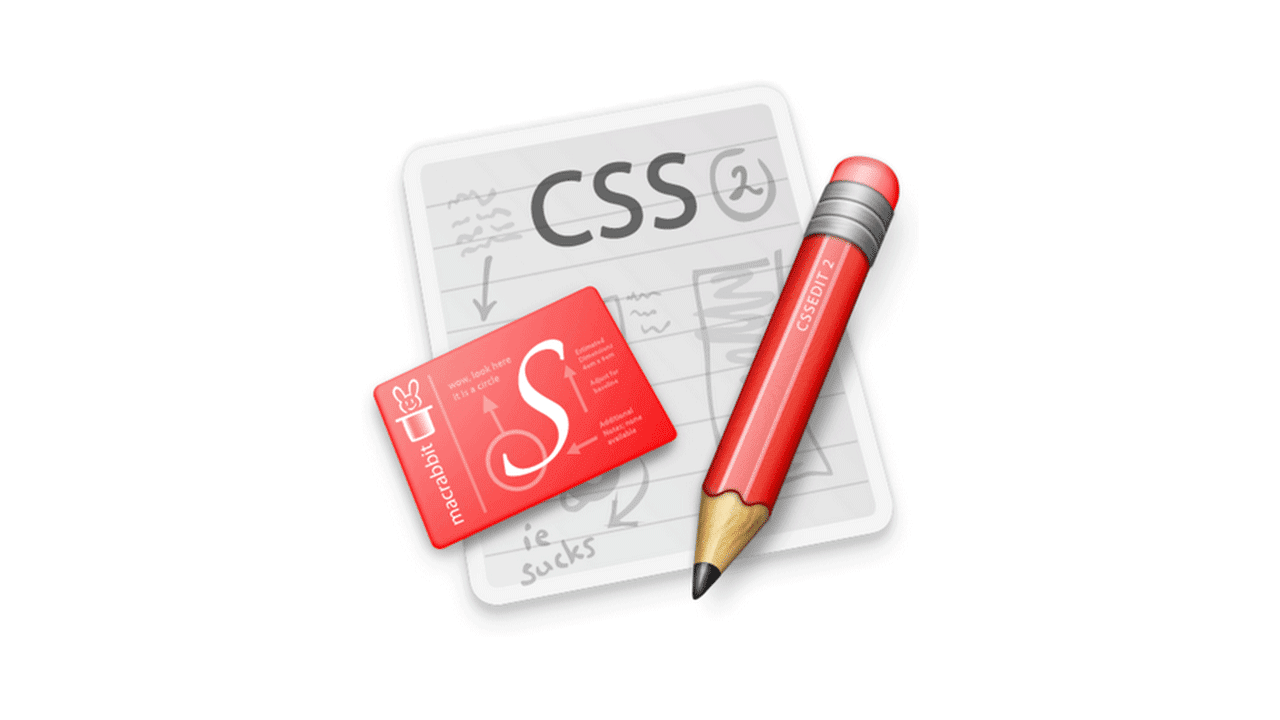 CSS tutorial,Image Zooming Effect,CSS Zoom Effect