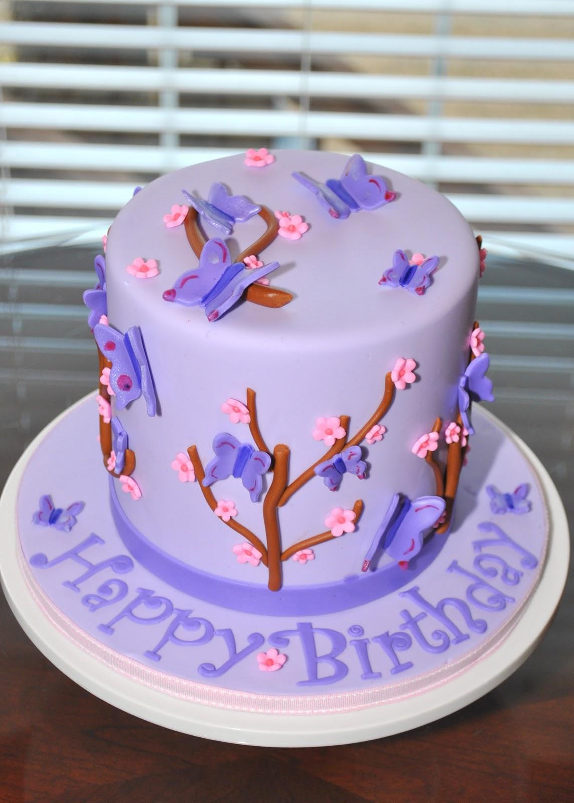 Hope S Sweet Cakes Mickey Mouse Choo Choo Express Cake