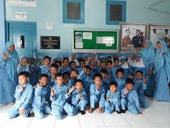 Kelas I