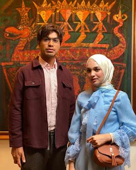 OST  Sang Pewaris (TV3)