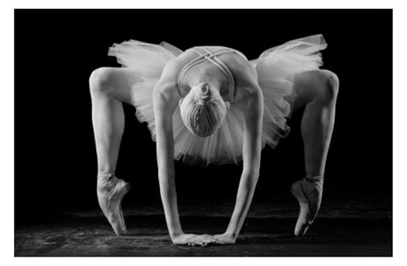 Foto Ballet