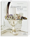 "Mein Buch""dreams come true"""