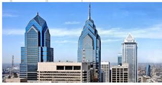 Philadelphia Small Business