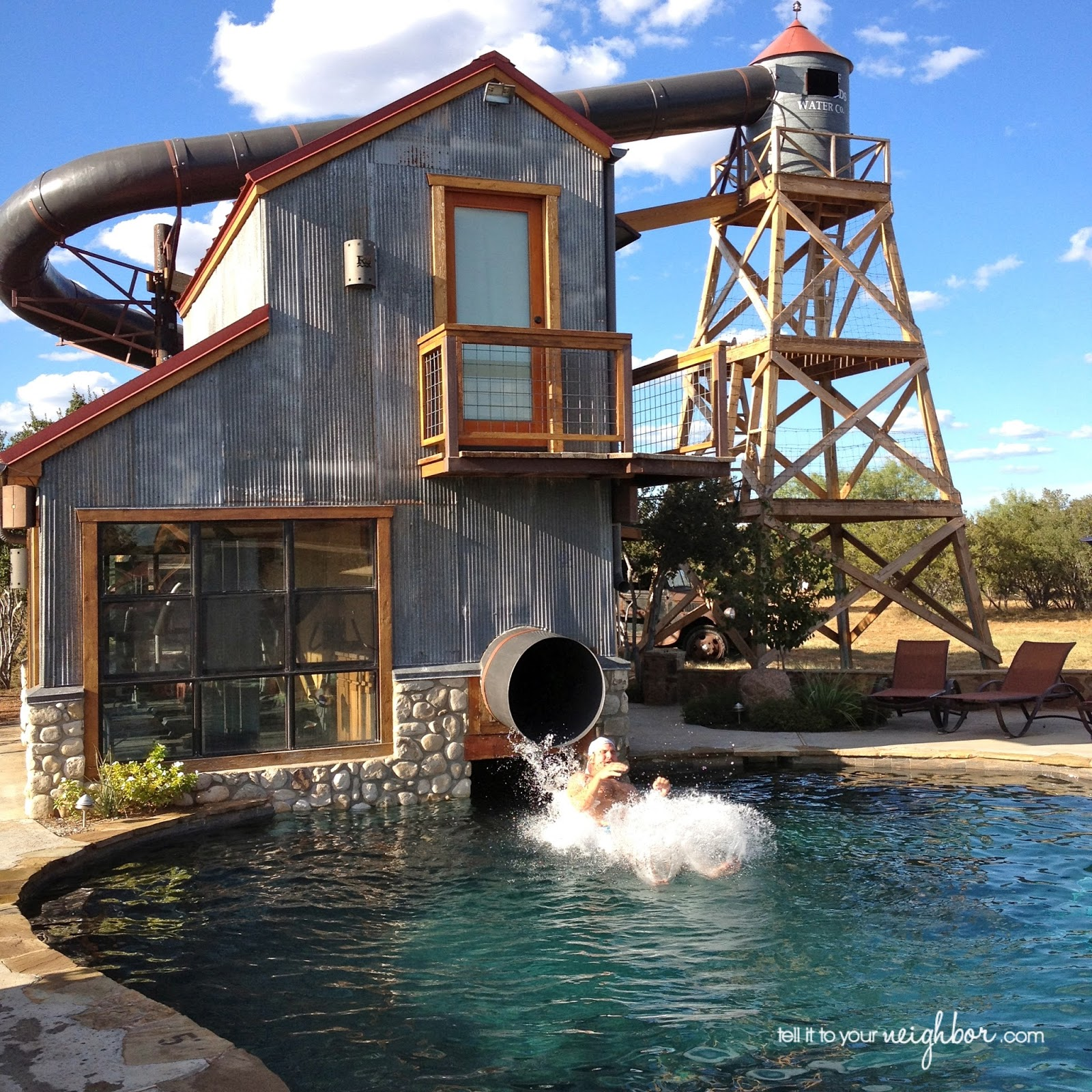 red sands resort mason tx