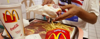 McDonald - [www.zootodays.blogspot.com]