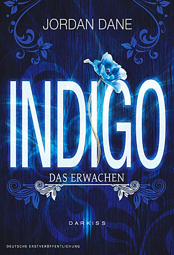 http://www.mira-taschenbuch.de/programm-fruehjahrsommer-2014/darkiss/indigo-das-erwachen/