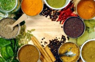 Herbal Alami Untuk Perawatan Kulit