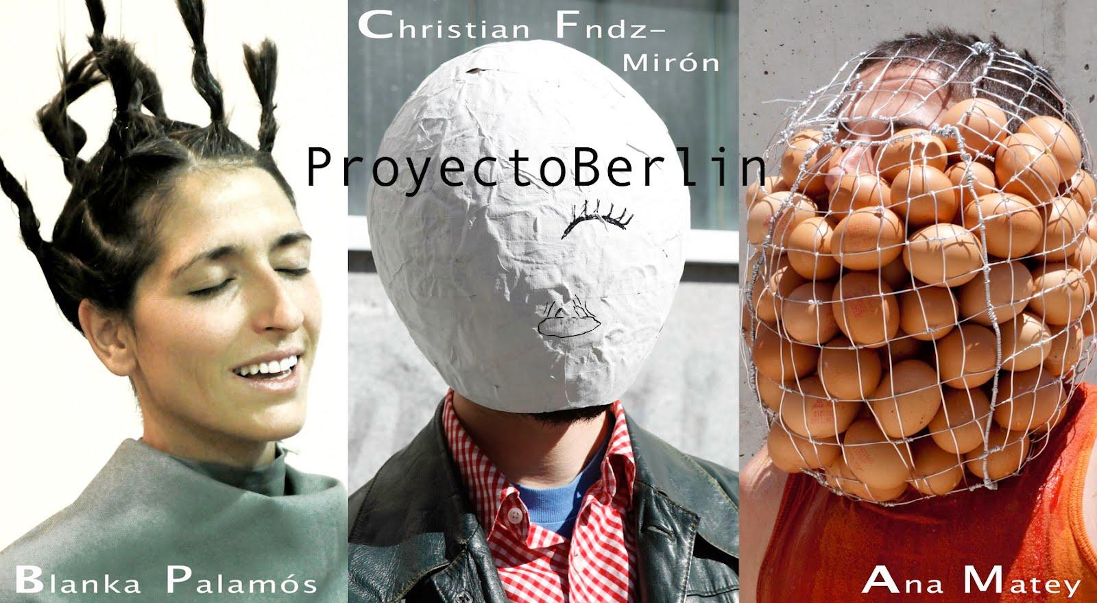 _______ProyectoBerlin_______