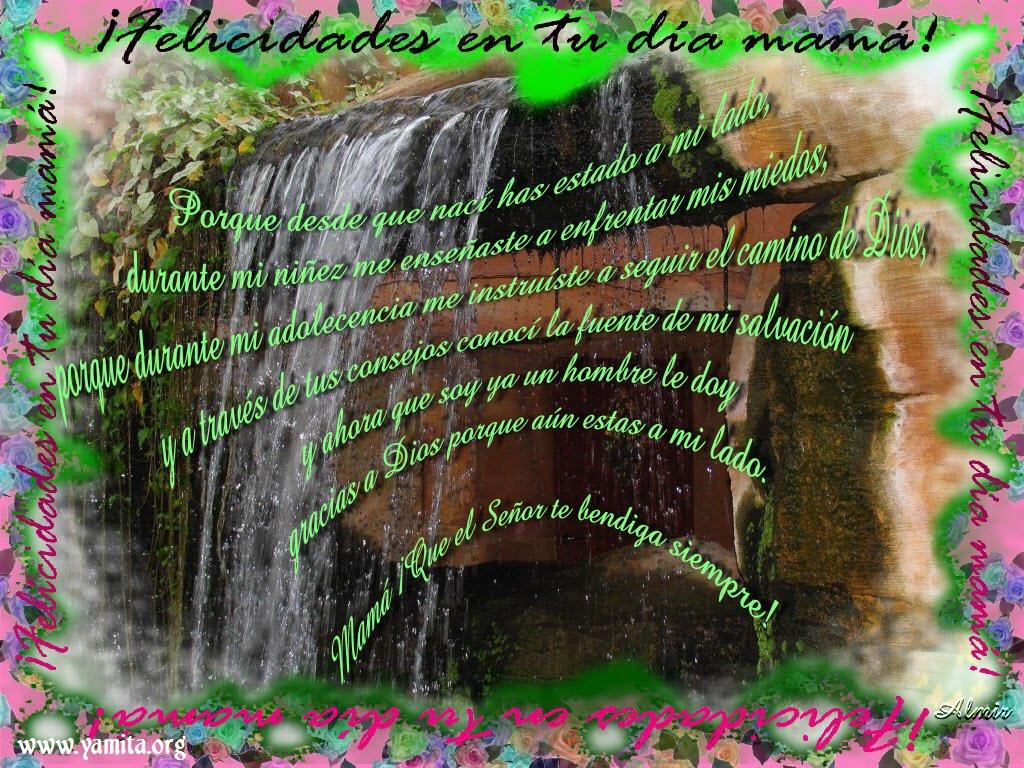 http://4.bp.blogspot.com/-3AY4AFJTmoQ/TbzbwvcYUnI/AAAAAAAAE_0/-O26cNycxwk/s1600/Felicidades+en+tu+d%25C3%25ADa+mam%25C3%25A1+Almir.JPG