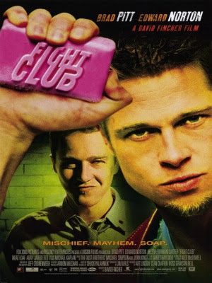 Câu Lạc Bộ Chiến ĐấuFight Club Vietsub (1999)