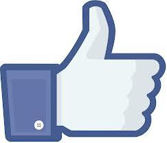 Curta nossa página no Facebook e participe de promoções exclusivas, receba dicas!