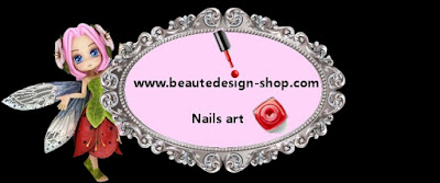 http://www.beautedesign-shop.com/