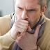 Triệu chứng bệnh viêm phế quản mãn tính