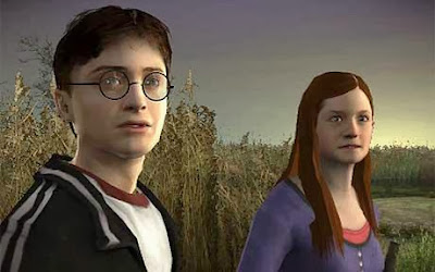free-full-Harry-Potter-and-the-Half-Blood-Prince-pc-game