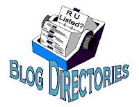 imagen directorios blogs para mejorar posicionamiento blog