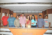 Kakathiyudu movie press meet-thumbnail-13