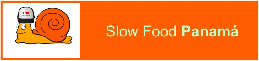 Slow Food Panama