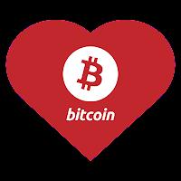 bitcoin coeur actualité et infos sur le bitcoin