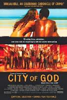 orasul zeilor 2002