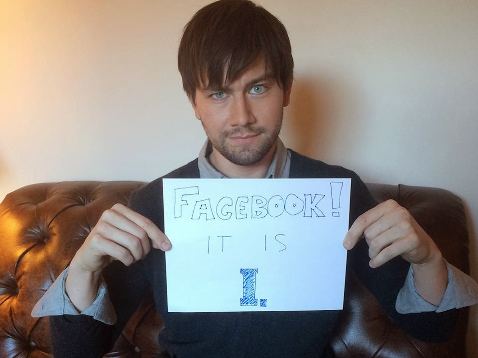 torrance coombs reign