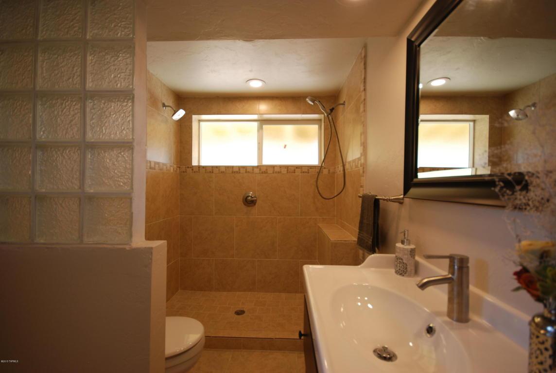 Bathroom Fixtures Tucson the krisel connection: it's back – june's tucson featured palmer
