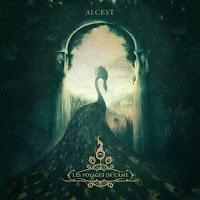 Alcest_Les Voyages de l'me