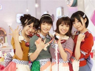 Not yet (AKB48)