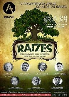 ATOS 29 BRASIL 2014