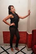 Asmita Sood Photos at Adu Magadra Bujji Movie Success Meet-thumbnail-7
