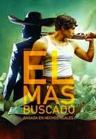 El Mas buscado (2014)