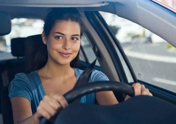 mulher+no+volante.jpeg