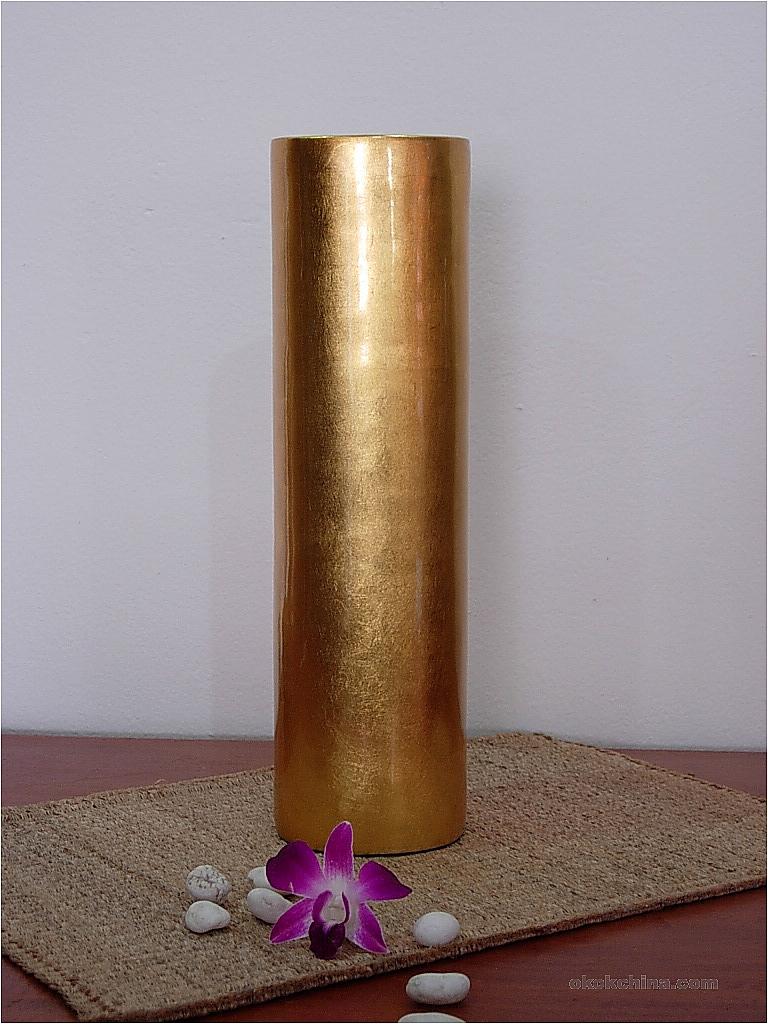 Bamboo worktops photos vase