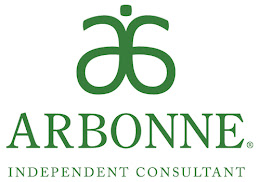Diane Beach - Arbonne