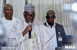 PDP begins merger talks with Labour, SDP others to unseat APC in 2019